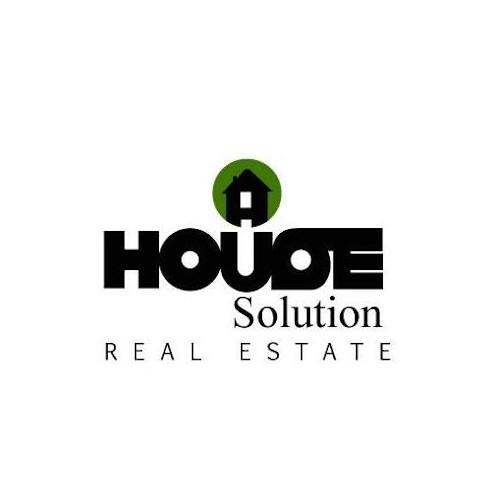Company Logo For House Solution Egypt'