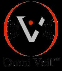 Omni Veil Logo