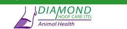 Company Logo For Diamond Hoof Care Ltd'