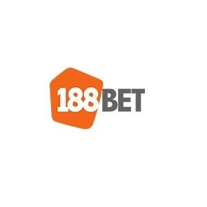 Company Logo For 188BetVN'