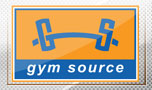 Gymsource - Treadmill