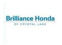Brilliance Honda Of Crystal Lake Logo