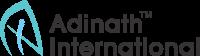 ADINATH PHARMA Logo
