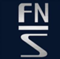 F.N. Smith Corporation Logo