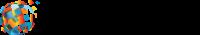 Castro & Co. Logo