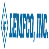 Lemfco, Inc. Logo