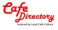 Cafe Directory