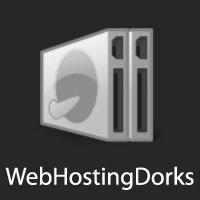 Company Logo For Web Hosting Dorks'