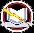 Company Logo For Edward McKay Used Books & More'
