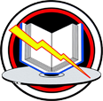 Edward McKay Used Books & More Logo