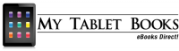 MyTabletBooks.com Logo