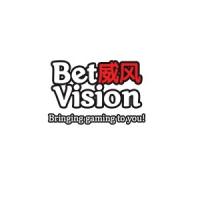 BetVision VietNam Logo