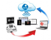 Web-based Medical Imaging Reporting CoreWeb 4.0'