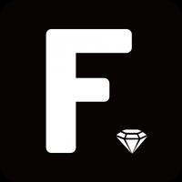 FashionTIY.com Logo