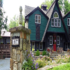 Stone Gables Bed and Breakfast