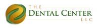 The Dental Center, LLC Logo