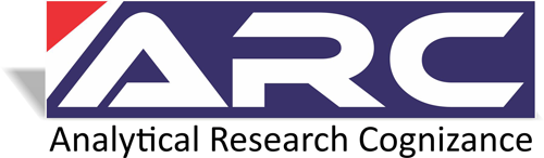 Company Logo For Analytical Research Cognizance'