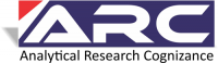 Analytical Research Cognizance Logo