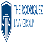 The Rodriguez Law Group Logo