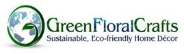 GreenFloralCrafts_logo.jpg'