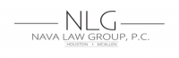 Nava Law Group, P.C. Logo