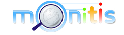 Old logo'