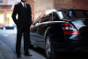 Online Booking With Your Professional Black Car Service