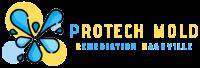 ProTech Mold Remediation Nashville Logo