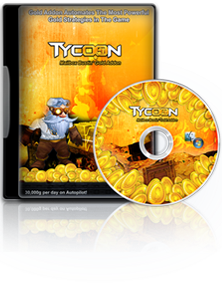 tycoon gold addon'