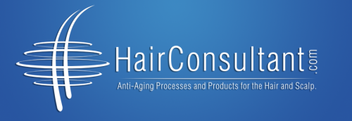 HairConsultant'