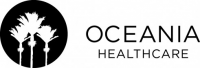 Oceania Healthcare Limited Logo