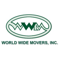 Alaska Movers Logo