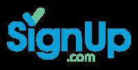 SignUp.com Logo