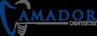 Amador Dentistry Logo