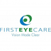 First Eye Care - Keller