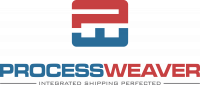 Processweaver Multi-Carrier Shipping Software Logo