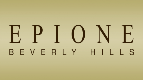 Company Logo For Epione Medical Corporation'