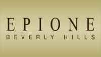 Epione Medical Corporation Logo