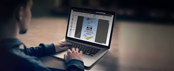 Online Proofing Software Market'