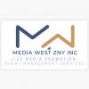 Media West ZNY Inc.