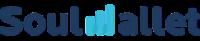 SoulWallet Logo