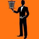 Company Logo For Junk Valet'