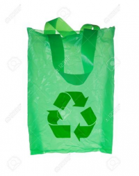 Biodegradable Plastic Bags Market to see Major Growth by 202