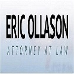 Company Logo For Eric Ollason, Attorney at Law'