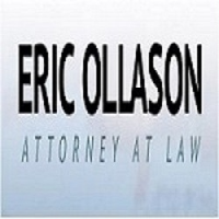 Eric Ollason, Attorney at Law Logo