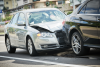 OKLAHOMA CITY JUDGE REJECTS UNINSURED MOTORIST LAWSUIT AFTER'