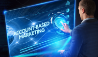 Account-Based Marketing Consulting Provider Services Market
