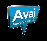 Company Logo For AVAJ FUTURE SOLUTIONS'