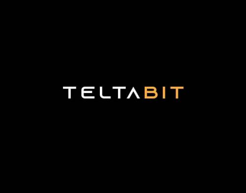 Teltabit logo 2'