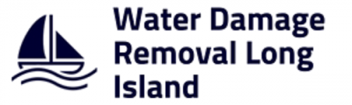 Company Logo For Water Damage Removal Long Island'